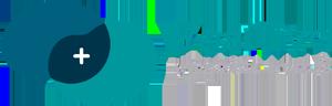 Positiva Psiquiatria Logo